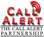 Elderly Alarms by Call Alert Telecare